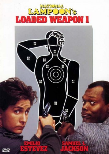 Naked Weapon (2002) for Rent on DVD - DVD Netflix