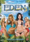 DVD Cover (Adam & Eve Pictures Clean)
