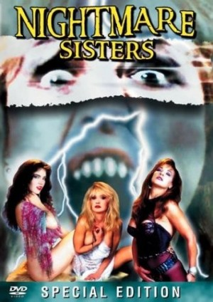DVD Cover (Image Entertainment)