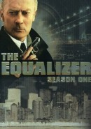 The Equalizer: Season 1