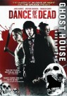 DVD Cover (Ghost House Underground)