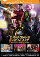 Gnardians Of The Galaxy And Other Porn Parodies