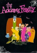 The Addams Family: Season 2