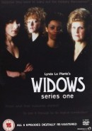 Widows: Season 1