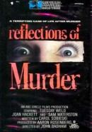Reflections Of Murder