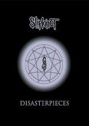 Slipknot: Disasterpieces