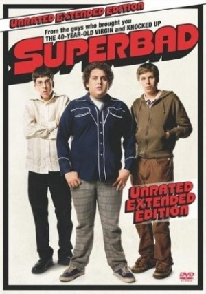 DVD Cover (Sony Home Entertainment)