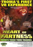 Heart Of Fartness