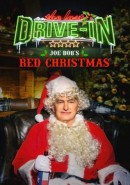 The Last Drive-In With Joe Bob Briggs: Season 6
