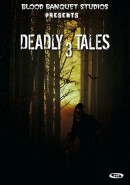 Deadly Tales III