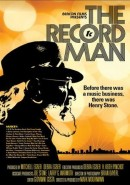 The Record Man