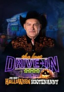 The Last Drive-In With Joe Bob Briggs: Season 5