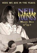 Here We Are In The Years: Neil Young's Music Box