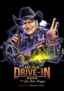 The Last Drive-In With Joe Bob Briggs: Season 11