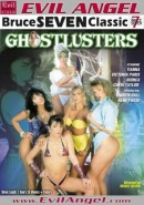 The Ghost Lusters