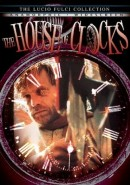 The House Of Clocks