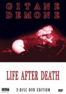 Gitane Demone: Life After Death