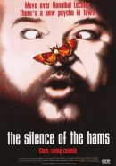 The Silence Of The Hams