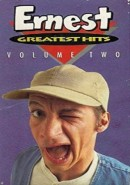 Ernest's Greatest Hits, Volume 2