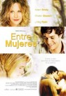 Theatrical Poster (Spanish)
