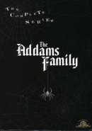 The Addams Family: Season 1