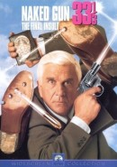 "Naked Gun 33 â…"": The Final Insult"