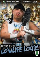 H20 Career Retrospective Interview Series: 'Lowlife' Louie Ramos