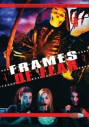 Frames Of Fear