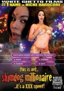This Is Not Slumdog Millionaire... It's A XXX Spoof!