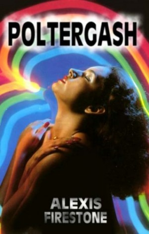 DVD Cover (Adult Video Corporation)