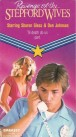 VHS Cover (Embassy Home Entertainment)