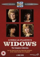 Widows: Season 2