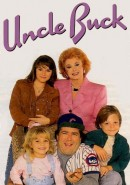 Uncle Buck: Season 1