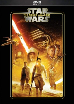 DVD Cover (Walt Disney Studios Reissue)