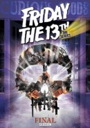Friday The 13th: The Series: Season 3
