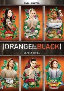Orange Is The New Black: Season 3