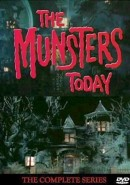 The Munsters Today: Season 3