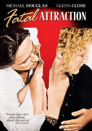 DVD Cover (Paramount)