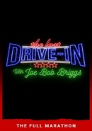 The Last Drive-In With Joe Bob Briggs: Season 1