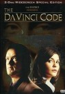 DVD Cover (Sony Home Entertainment Reissue)