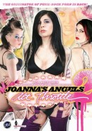 Joanna's Angels 2: Alt. Throttle