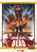 Empire State Of The Dead