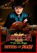 The Last Drive-In With Joe Bob Briggs: Season 2