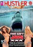 This Ain't Jaws XXX