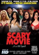This Isn't Scary Movie... It's A XXX Spoof