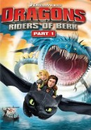 Dragons: Riders Of Berk: Season 1