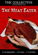 The Collective, Vol. 1: The Meat Eater