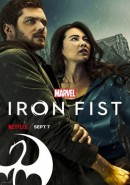 Iron Fist: Season 2