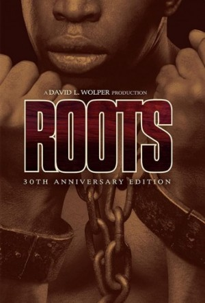 DVD Cover (Warner Brother 30th Anniversary Edition)