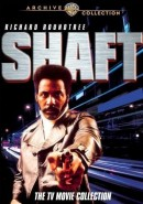 Shaft: Season 1